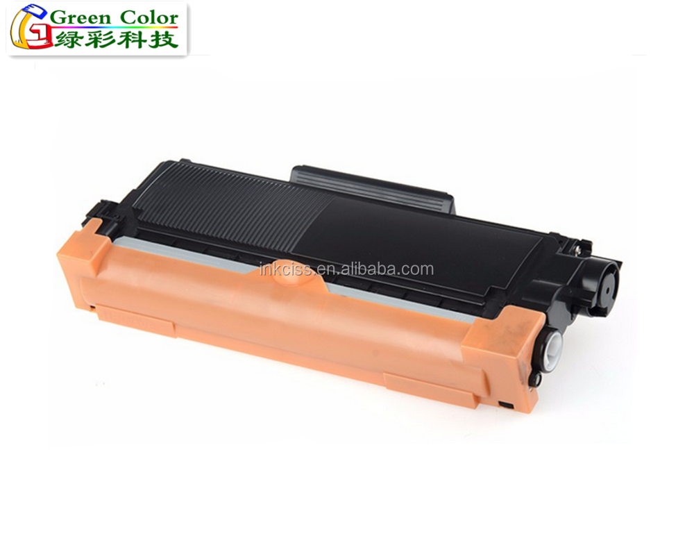Laser printer toner cartridge TN410 TN420 TN450 for BROTHER HL-2130 / 2132 / 2220 / 2230 / 2240 / 2240d / 2242D / 2250dn / 2270d