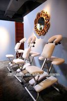Tattoo Equipment Professional Tattoo Chairs for sale