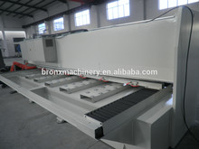 new design Stainless steel cut to length machine for sale