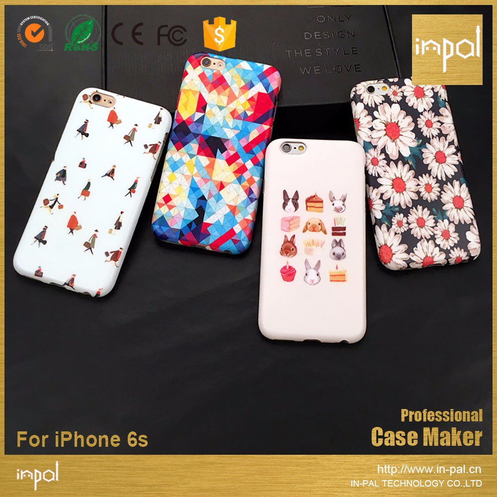 protective cover marble uv printer mobile phone case for blackberry q20
