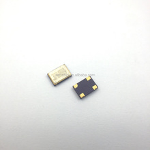(Hot sale) Crystal Oscillator 24MHz ASTMUPCFL-33-24.000MHZ-EY-E-T