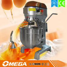 OMEGA best buy planetary motion mixer(manufacturer CE & ISO certification)