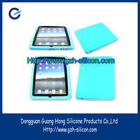Factory supply customized Silicone Rubber Frame Cover
