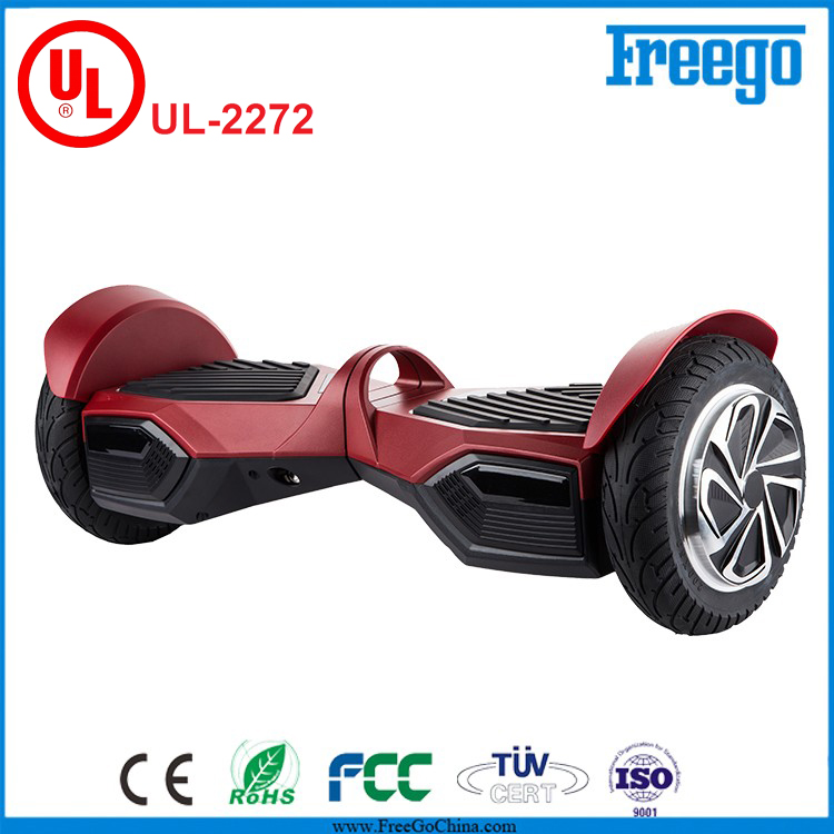 Freego electric skateboard 800w UL electric three wheel bike NEW electric trike scooter