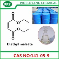 Diethyl maleate CAS Number/No.141-05-9