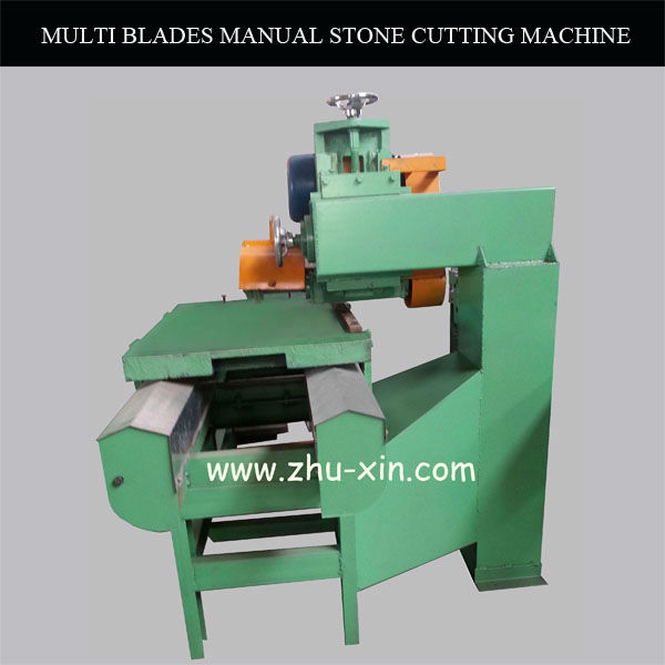 mosaic sandstone machine, besting selling in China