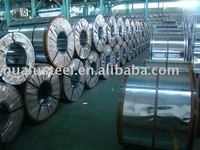 hdgi steel in coils used for ppgi coil and roofing sheet