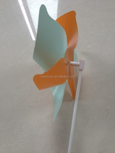 windmill working model,plastic windmill toy,pinwheel windmill