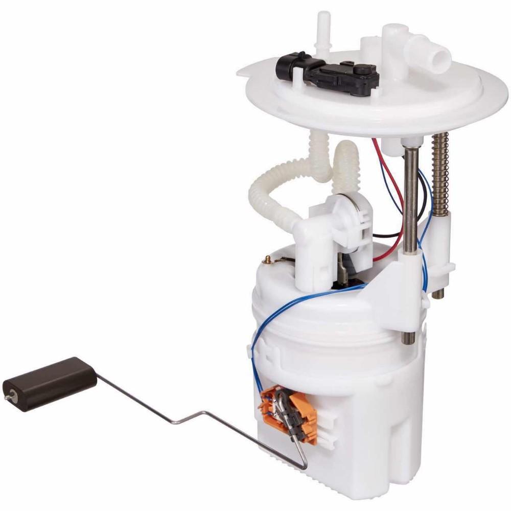 Top Quality Complete Fuel Pump Assembly For Kia Sorento