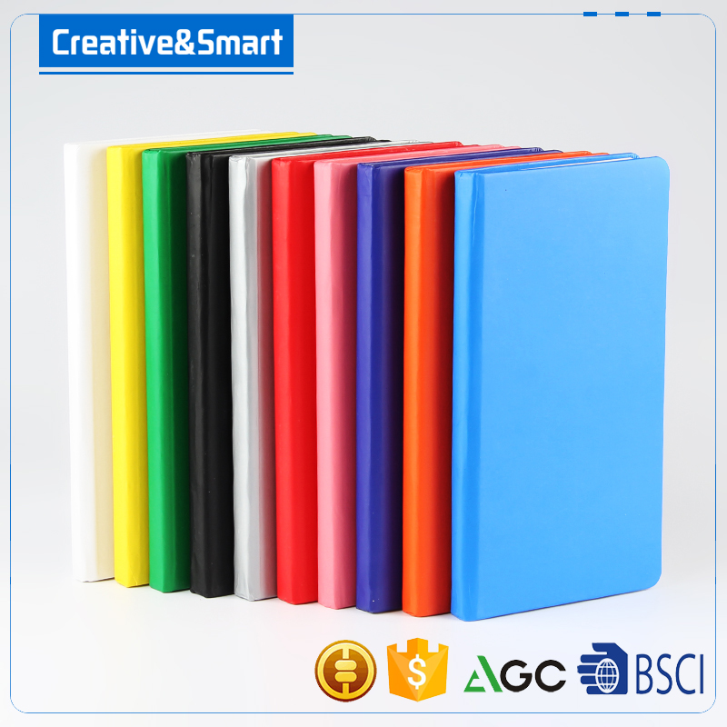 notebook price elasticity Essays - largest database of quality sample essays and research papers on tesco price elasticity of demand.