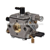 2 stroke engine carburetor