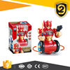 Wholesale Robot Toy From China Plastic