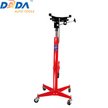 High quality transmission jack made in China