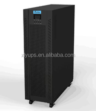 lower prices 380VAC three phase 80kva UPS 72Kw UPS PF=0.9