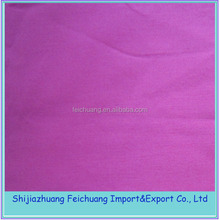 newest 100 cotton dyed modern blouses fabric