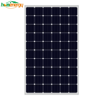 280w monocrystalline solar panel high efficiency for solar power system home