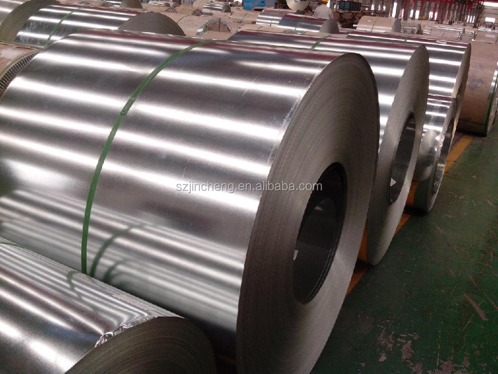 gi steel coil ,price gi coil,galvanized(gi) coil supplier in dubai uae