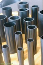Small size Precision bright Seamless Steel Tube