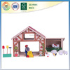 /product-detail/high-quality-icti-certificate-diy-games-for-kids-60438401061.html