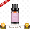 Wholesale Pure and Organic Geranium Essential Oil 10ml Therapeutic Grade for Aromatherapy OEM/ODM Supply