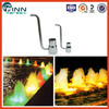Garden water decoration water jet fountain nozzles