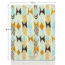 Custom best seller office stationery factory price hanging file folder