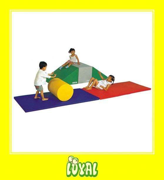 LOYAL GROUP kids games