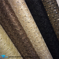 Hot China Products Wholesale Decoration Material
