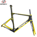 R06 direct mount brake oem enduro race aero road bike carbon frame