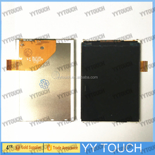 Replacement LCD Display Screen for Samsung Galaxy Ace Style G310