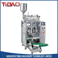 Competitive Price Practical Widely Used Durable Lassi Packing Machine
