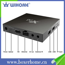best custom high quality s905x 1gb 8gb full hd 1080p porn video android 6.0 international stream smart tv box