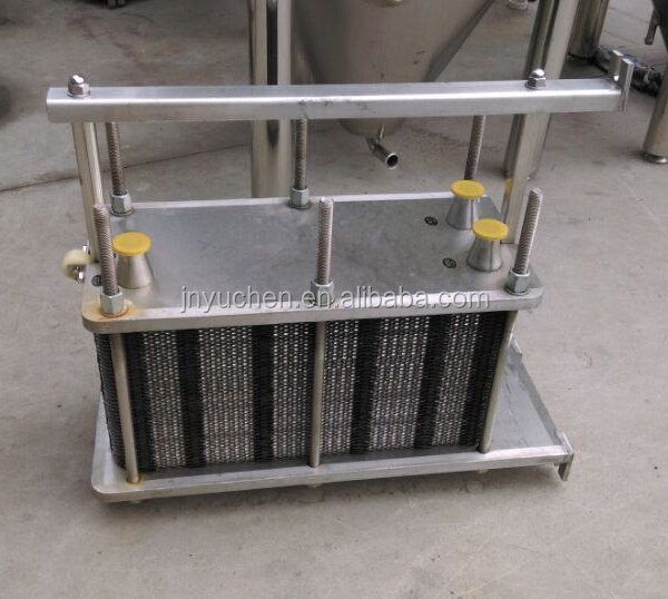 10bbl beer brewing system/Commercial Beer Brewery Equipment for Sale