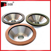 Resin Bond CBN Griding wheel for tungsten carbide tools