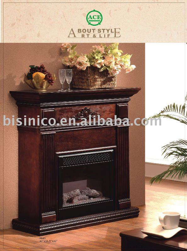 americana de madera maciza antiguos buy product on alibabacom