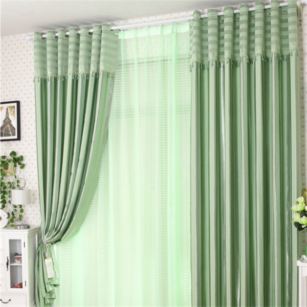 Remote Curtains 28 Images Remote Control Curtains Motorized Curtains Interior Design