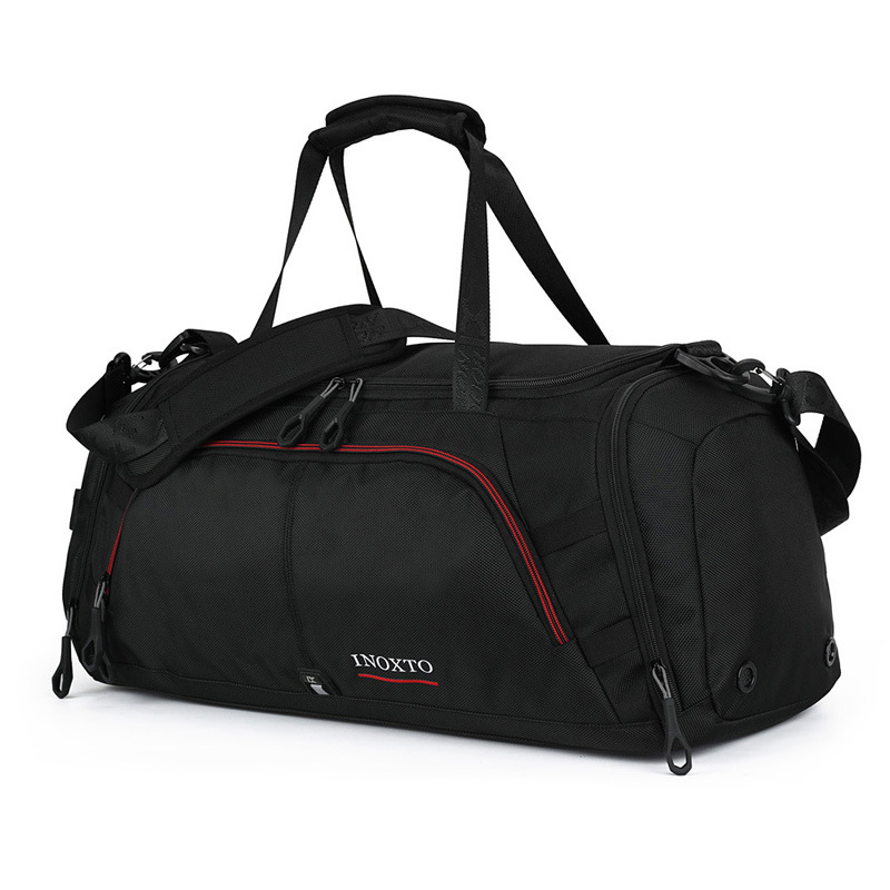 Wholesale 1680d Trolley Bag Online Buy Best 1680d Trolley Bag From China Wholesalers Alibaba Com