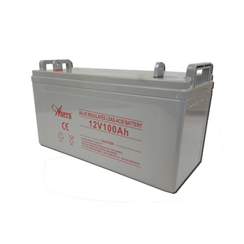 Free shipping 12v 100ah deep cycle lithium ion battery