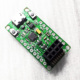 CP2104 3.3V USBToUART ESP8266 flasher Rev4 wifi module