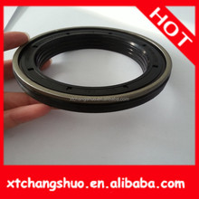 hydraulic seals High pressure skeleton oil seal rc construction toy trucks excavator