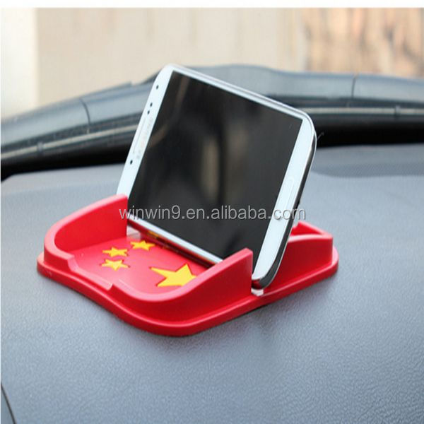 Hot! asian tube china esd magnetic rubber mat