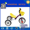 2015 New model Mother baby stroller bike/ baby stroller/ kid tricycle