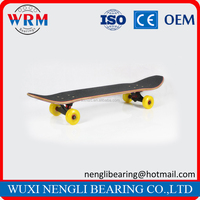 Best Selling Cruiser Wooden Skateboard Christmas Gift
