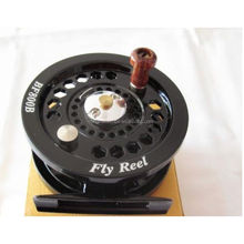 Best quality new coming most popular fishing reel fishing gear