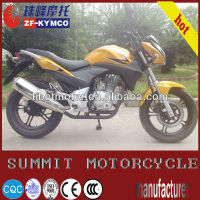 china 2013 different colour sport race motorcycle for sale(ZF200CBR)