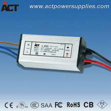 320ma constant current waterproof LED driver