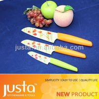Best cooking knife and kitchen cooks brand knives