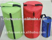 3 color assorted insulated water cooler jug