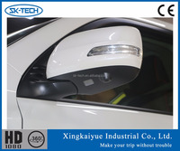 OEM wholesale car parking assistance system security camera system multi camera system for cars