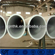 stainless steel pipe in uae/stainless steel adjustable round pipe elbow